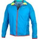 Jacheta copii Nike Ya Vapor 40 YTH 641669-407