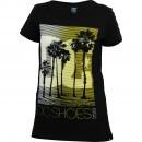 Tricou femei DC Shoes Tourista SS EDJZT03015-KVJ0