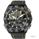 Ceas original Citizen PROMASTER LAND JW0125-00E Eco-Drive