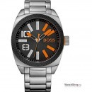Ceas original Hugo Boss ORANGE 1513114