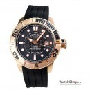 Ceas original Pietro Milano FASHION PMK.45.103G Automatic