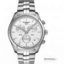 Ceas original Tissot T-CLASSIC T101.417.11.031.00 PR 100 Cronograf