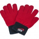 Manusi copii Nike Basic Knitted Gloves 9317009624