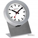 Ceas de birou Mondaine A660.30318.81SBB