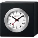 Ceas de birou Mondaine DESK CLOCK CUBE A660.30318.84SBB