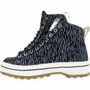 Ghete barbati adidas Originals AO Hook Shot Winter G95533
