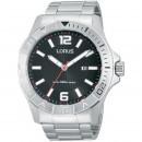 Ceas Lorus by Seiko SPORTS RH973DX-9