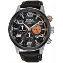 Ceas Lorus by Seiko SPORTS RT373EX-9 Cronograf