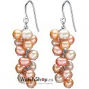 Cercei Valero Pearls FASHION 60923012
