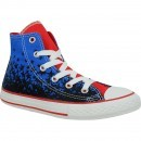Tenisi copii Converse Chuck Taylor All Star Hi 647631C
