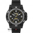 Ceas Timex EXPEDITION TW4B01000