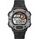 Ceas Timex EXPEDITION T49978 Digital