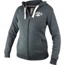 Hanorac femei Puma Style ATHL Hooded Sweat Jacket W 83214001