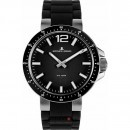 Ceas Jacques Lemans SPORTS 1-1707A Milano