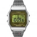 Ceas Timex CLASSIC TW2P58500