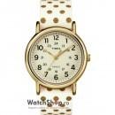 Ceas Timex WEEKENDER TW2P66100