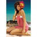 Rochie de plaja Mia Kyr Pache