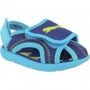 Sandale copii Puma Summer Sandal Kids 35988301