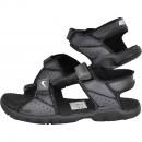 Sandale copii Nike Santiam 5 344631-011
