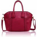 Geanta tote Fuchsia Fashion