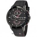 Ceas Maserati INGEGNO R8871619003 Cronograf
