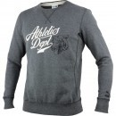 Pulover barbati Puma Varsity Graphic Crew Sweat 56914913