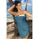 Rochie de plaja Mia Sharm