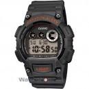 Ceas Casio SPORT W-735H-8AVEF Vibration Alarm