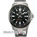 Ceas Orient CLASIC DESIGN FUNE1001B0