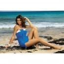 Rochie de plaja Mia Surf