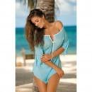 Rochie de plaja Lily Fata
