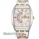 Ceas Orient CLASSIC AUTOMATIC FNAA003W