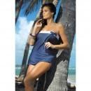 Rochie de plaja Mia Indygo
