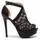 Sandale Picme Negre