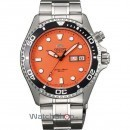 Ceas Orient SPORTY AUTOMATIC EM6500AM