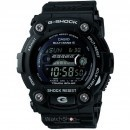 Ceas Casio G-SHOCK GW-7900B-1ER Multi Band 6