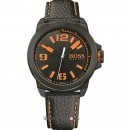 Ceas HugoBoss barbati ORANGE 1513152 New York