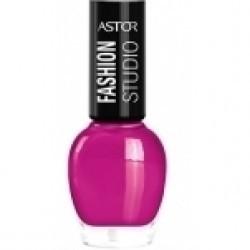 Fashion Studio Lac de Unghii 362517203 203 My Pink Lady