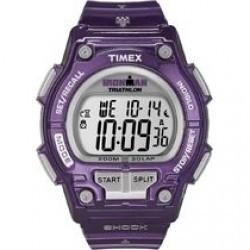 Ceas Timex IRONMAN T5K558 Triathlon