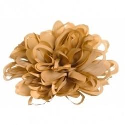 Flori crizanteme Maro