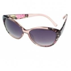 Ochelari de soare - Roz SOK0134RO-STK