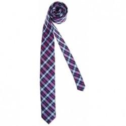 Cravata TKR0009CE Rosu