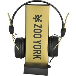 Casti Zoo York Headphones ZYF12-CZA53220