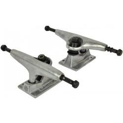 Accesoriu Skateboard Element Phase 3Raw Truck 55 04ah99elpp