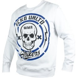 Bluza barbati Ecko Unlimited Strikers Crew Neck F13-33501
