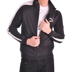 Bluza barbati Puma Edition T7 Track Jacket 55244501