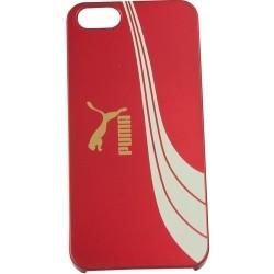 Carcasa iPhone 5 Puma Bytes Phone Case 05249303