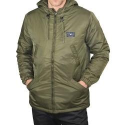 Geaca barbati Ecko Unlimited Trade Breaker Jacket IF12-37166