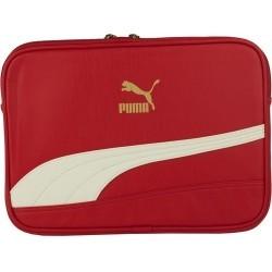 Husa laptop unisex Puma Bytes Laptop Sleeve 07192603