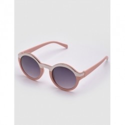 Ochelari de soare - Roz TOK0026RO